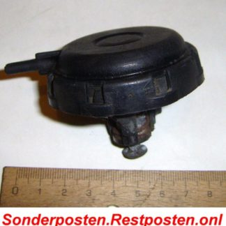 Opel Kadett E Teile Ersatzteile Ventil Luftfilter