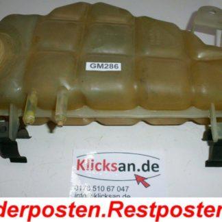 Opel Sintra 2,2 16V Teile Kühlwasserbehälter GM286