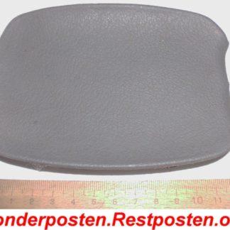 Opel Sintra 3,0 Abdeckung Mittelkonsole 10269977
