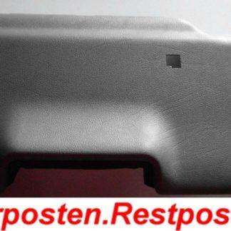 Opel Sintra 3,0 Abdeckung unter Lenkrad 10234844
