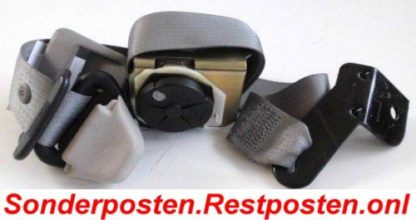 Opel Sintra 3,0 Ersatzteile Sicherheitsgurt