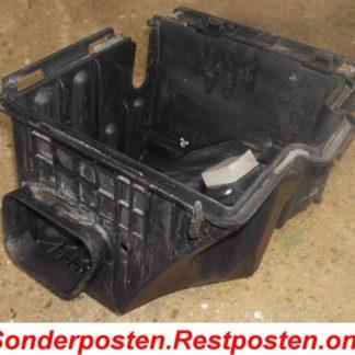 Opel Sintra 3,0 Ersatzteile Teile Luftfilterkasten