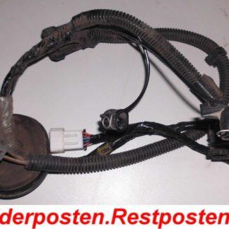 Opel Sintra 3,0 Kabelbaum Hinten Links