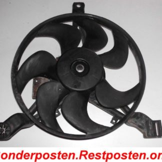 Opel Sintra 3,0 Lüfter Kühlerlüfter links 10289647