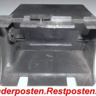 Opel Sintra 3,0 Lüftungsgitter Einsatz 10263541