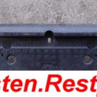 Opel Sintra 3,0 Pralldämpfer Stoßstange 1040264