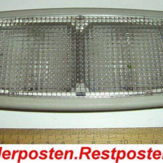 Opel Sintra 3,0 Teile Innenbeleuchtung Mitte