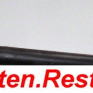 Opel Sintra 3,0 Teile Spritzwasserstutzen 10263754