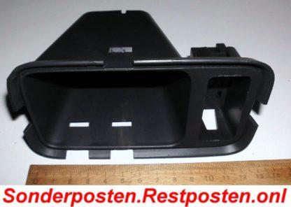 Opel Sintra 3,0 Verkleidung Armaturenbrett 10260357
