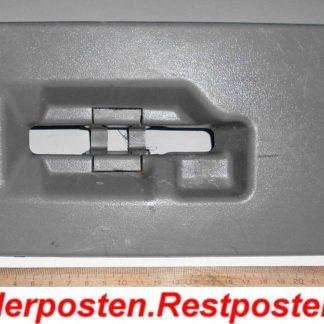 Opel Sintra 3,0 Verkleidung Sitzhalterung Sitzreihe