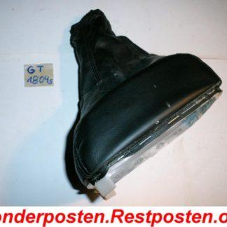 Opel Sintra Ez. 98 Teile: Schaltmaschette / Manschette Schaltung | GS1804