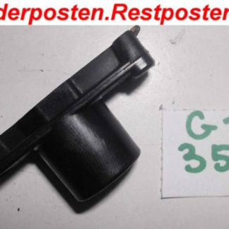 Opel 1.2-1.6L Verteilerläufer Verteilerfinger Zündverteilerläufer GS351