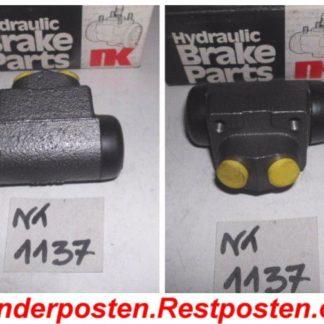 NK Radbremszylinder Bremszylinder Radzylinder Ford Granada 802553 NT1137