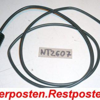 Warnkontakt Verschleißanzeiger Bremsbelag ATE 24.8190-0211.2 NT2607