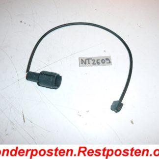 Original ATE Warnkontakt Verschleißanzeiger Bremsbelag 24.8190-0224.2 NT2609