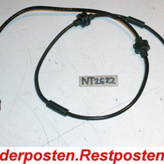 Original ATE Warnkontakt Verschleißanzeiger Bremsbelag 24.8190-0710.2 NT2622