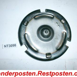 Original Ausrückteller Teller Kupplung Neuteil 121 0011 10 / 121001110 NT3098