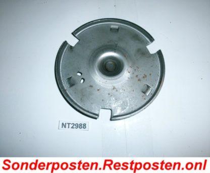 Original Ausrückteller Teller Kupplung Neuteil 121 0013 10 / 121001310 NT2988