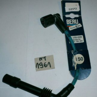Zündleitung Zündkabel BERU 0302100085 R150-020 NT1961