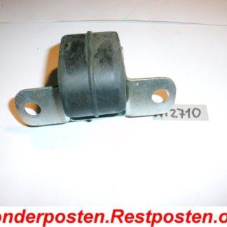 Original BOSAL Gummipuffer Anschlagpuffer Schalldämpfer 255-046 Neuteil NT2710
