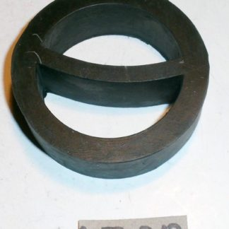 Original BOSAL Gummipuffer Anschlagpuffer Schalldämpfer 255-766 Neuteil NT2512