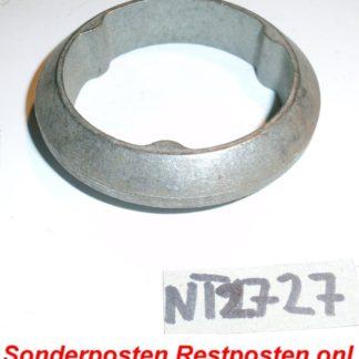 Dichtring Dichtung Abgasrohr Schalldämpfer Bosal 256-904 256904 NT2727