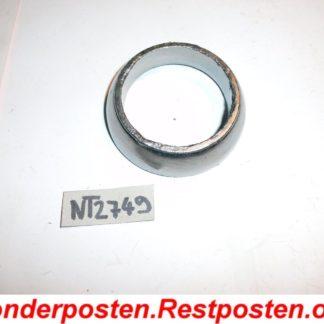 Dichtring Dichtung Abgasrohr Schalldämpfer Bosal 256-960 256960 NT2749