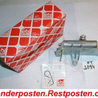 Riemenspanner VW Audi Ford FEBI 21722 NT2194