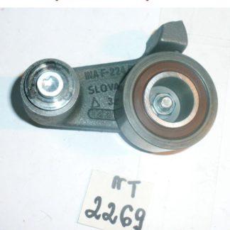 Spannrolle Zahnriemen INA F-224693 NT2269