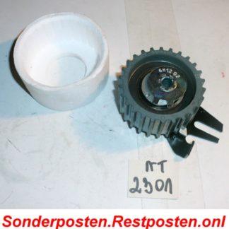 Spannrolle Zahnriemen INA F2367632300 F-236763.2-300 NT2301
