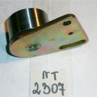 Spannrolle Zahnriemen IRB IR-9839 VKM14000 1538201 F-56900 NT2307