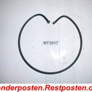 Original Klammer Ausrücklager Kupplung Sicherungsring 121 0019 10 VW AUDI NT3017