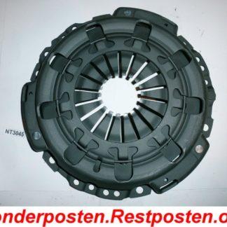 Original Kupplungsdruckplatte Druckplatte 118 0137 11 / 118013711 FORD NT3045