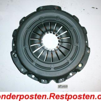 Original Kupplungsdruckplatte Druckplatte 120 0129 11 / 120012911 OPEL NT2937