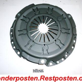 Original Kupplungsdruckplatte Druckplatte 122 0114 10 / 122011410 FORD NT2925