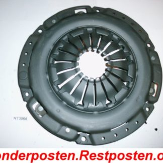 Original Kupplungsdruckplatte Druckplatte 122 0185 10 / 122018510 OPEL NT3064