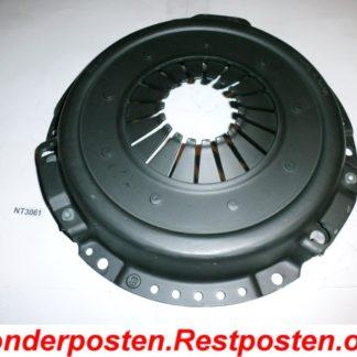 Original Kupplungsdruckplatte Druckplatte 123 0077 20 / 123007720 BMW NT3061