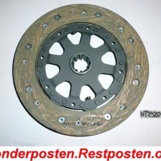 Original Kupplungsscheibe Scheibe Kupplung 322 0108 16 / 322010816 BMW NT2920