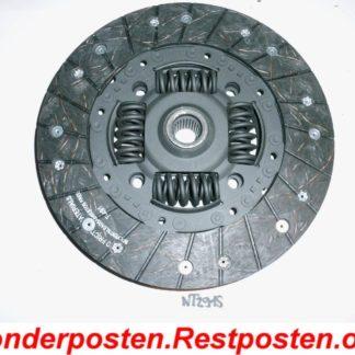 Original Kupplungsscheibe Scheibe Kupplung 323044410 / 323 0444 10 OPEL NT2918