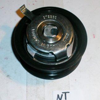 Spannrolle Zahnriemen LITENS 979286 55426 IR-9104 30030055 VKM 11014 NT2347