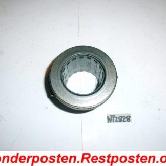 Original LUK Ausrücklager Lager Kupplung F-208660 500 0035 10 / 500003510 NT2828