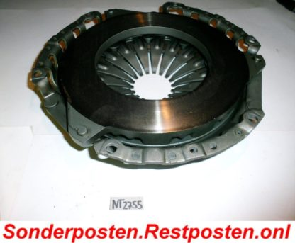 Original LUK Kupplungsdruckplatte Druckplatte 121001210 / 121 0012 10 NT2755