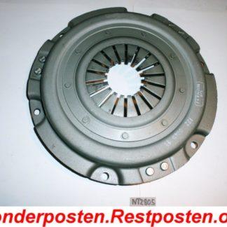 Original LUK Kupplungsdruckplatte Druckplatte 122004511 / 122 0045 11 NT2805