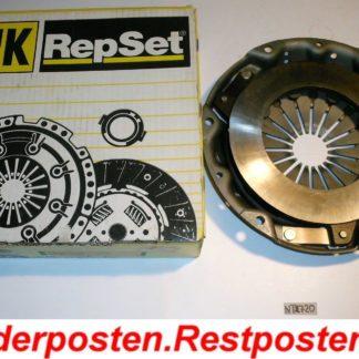 Original LUK Kupplungsdruckplatte Druckplatte Kupplung NEU 119 0001 10 NT2720