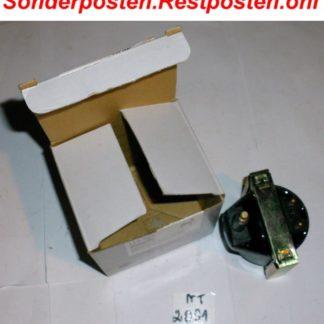 Original Pex Zündspule Neu 110.006 NT2091