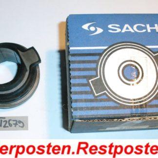 Original Sachs Ausrücklager Lager Kupplung Neuteil 3151 254 041 NT2679