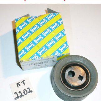 Spannrolle Zahnriemen SNR GT35920 GT359.20 NT2202