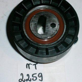 Spannrolle Zahnriemen Timken TKR9903 YJ 249858 NT2259