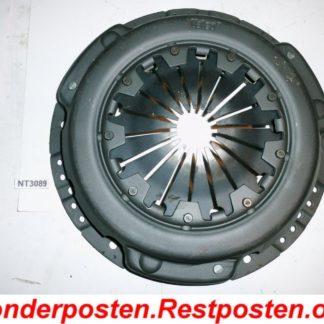 Original VALEO Kupplungsdruckplatte Druckplatte 120 0175 10 / 120017510 NT3089