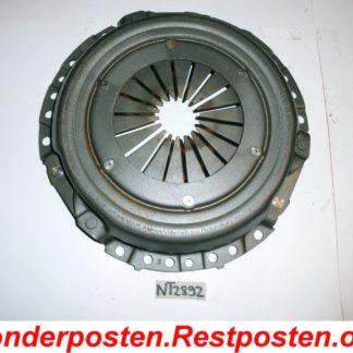 Original VW / AUDI Kupplungsdruckplatte Druckplatte 052141025 052 141 025 NT2892